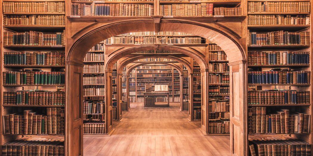 İlim Talebesinin El Kitapları