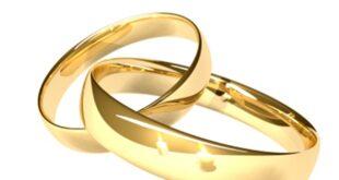 evlenilmesi-haram-olanlar