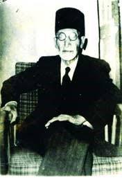 Muhammed el-Furâtî (Rahmetullahi aleyh)