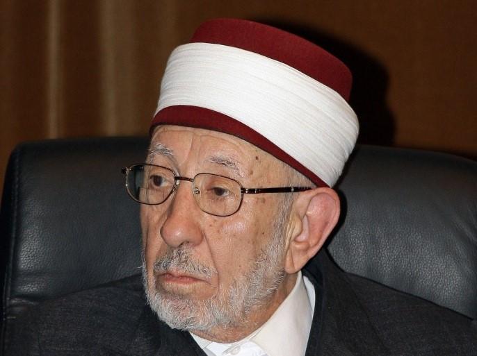 Ramazan el-Buti
